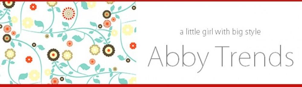 AbbyTrends